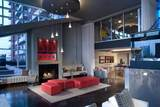 600 12th Ave  S   #431 - Photo 6