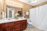 202 Alysheba Court - Photo 15