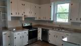 344 S Main St - Photo 7
