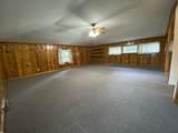 4424 Prescott Rd - Photo 33