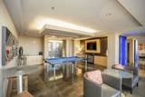 600 12th Ave S   #1102 - Photo 21