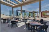 600 12th Ave S   #1102 - Photo 24
