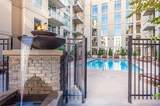 600 12th Ave S   #1102 - Photo 26