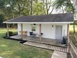 519 Cedar Grove Rd - Photo 3