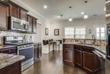 8299 Tapoco Ln - Photo 13