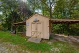 2774 Ragsdale Rd - Photo 11