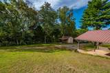 2774 Ragsdale Rd - Photo 12