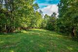 2774 Ragsdale Rd - Photo 23