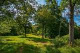 2774 Ragsdale Rd - Photo 26