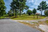 2774 Ragsdale Rd - Photo 9