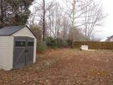 357 Woodtrace Dr - Photo 28