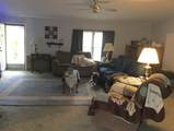 5061 Clarksville Hwy - Photo 2
