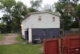 1816 Delta Ave - Photo 17