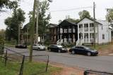 1816 Delta Ave - Photo 20