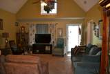 9028 Macbeth Dr - Photo 2