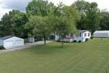 1319 Webb Rd - Photo 1