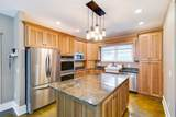 2150 Poarch Hollow Rd - Photo 11