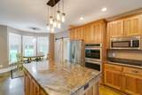 2150 Poarch Hollow Rd - Photo 12