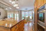 2150 Poarch Hollow Rd - Photo 13