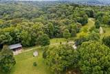 2150 Poarch Hollow Rd - Photo 29