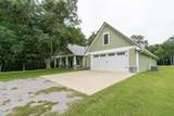 2150 Poarch Hollow Rd - Photo 4