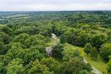2150 Poarch Hollow Rd - Photo 32