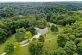 2150 Poarch Hollow Rd - Photo 33