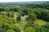 2150 Poarch Hollow Rd - Photo 35