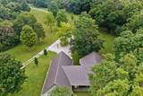 2150 Poarch Hollow Rd - Photo 36
