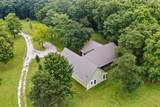 2150 Poarch Hollow Rd - Photo 37