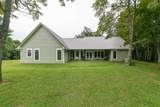 2150 Poarch Hollow Rd - Photo 39