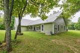 2150 Poarch Hollow Rd - Photo 40