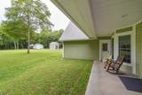2150 Poarch Hollow Rd - Photo 41