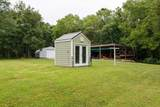 2150 Poarch Hollow Rd - Photo 42