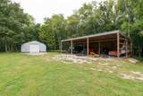 2150 Poarch Hollow Rd - Photo 43