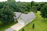 2150 Poarch Hollow Rd - Photo 45