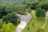 2150 Poarch Hollow Rd - Photo 46