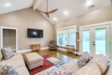2150 Poarch Hollow Rd - Photo 8