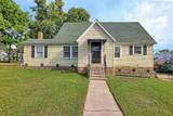 500 Pickens Ln - Photo 35