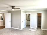 3415 West End Ave - Photo 19