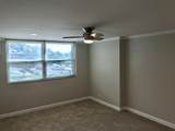 3415 West End Ave - Photo 25