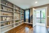 1821 12th Ave - Photo 25