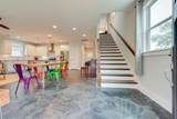 1821 12th Ave - Photo 4