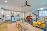 1821 12th Ave - Photo 7