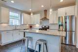 1821 12th Ave - Photo 8
