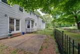 1233 Countryside Rd - Photo 23