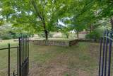 1233 Countryside Rd - Photo 24