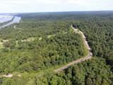 115 Diamond Point Drive - Photo 1