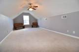 312 Bluefield Ln - Photo 21