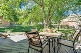 7212 River Junction Dr - Photo 49